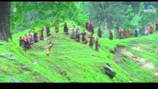 Goodbye Namaste Salaam Full Video Song : Suryavanshi | Salman Khan, Sheeba |