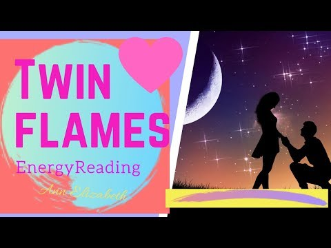 🔥TWIN FLAMES READING🔥DM Wants to start over ❤️Healing begins ❤️Have Faith Believe in Miracles❤️6/1