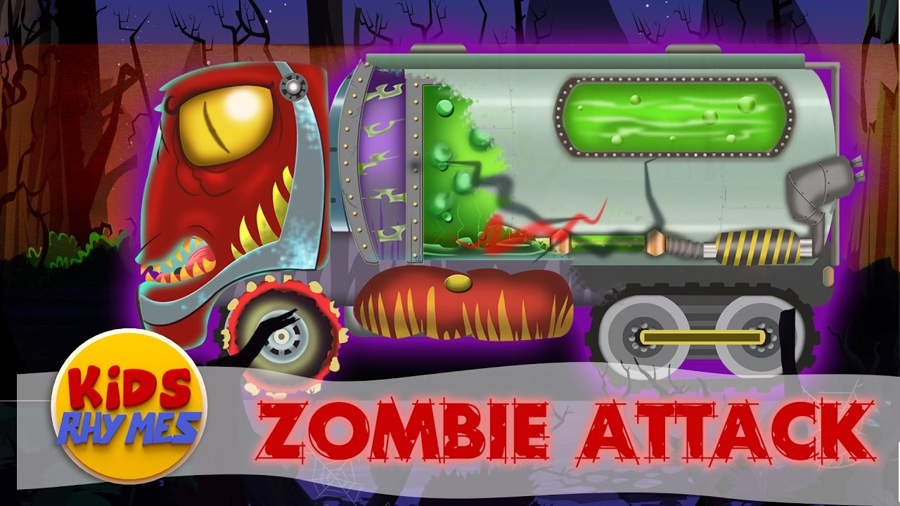 zombie-attack-coloring-video-good-vs-evil-video-for-children-cartoon-about-colors-for-kids