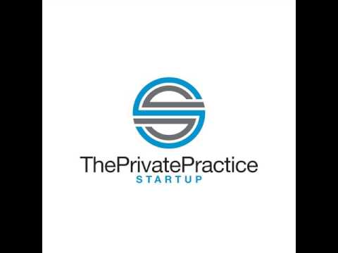 Episode 37: 3 Ways to Grow a Successful Pro-Insurance Private Practice