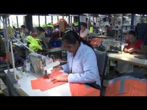 Make it in Fiji - Company Profiles
