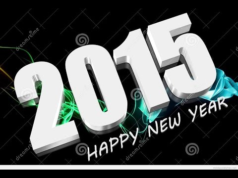 Longtimemixer- This was the Year of Hardstyle (Best of Hardstyle 2014) New Year 2015 mix 180 min
