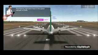Aeroplane Games For Kids- Best Game  FoR KiDs