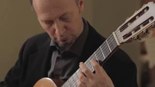 Nicholas Petrou - W. Walton - Bagatelle No. 3