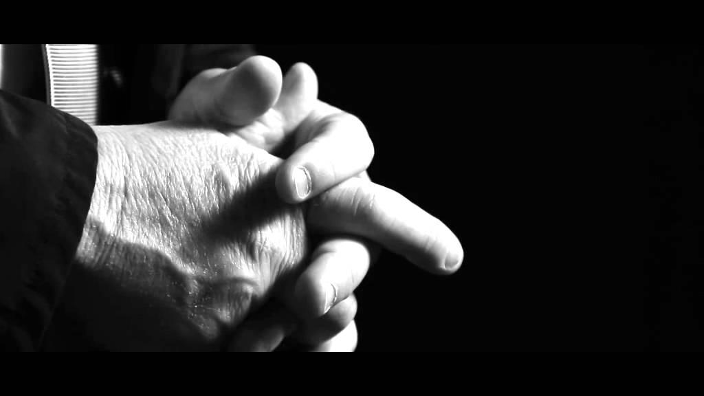 Envie de Dire - Ensemble vers un Avenir Responsable - CNPA 64696
