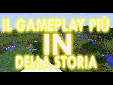 """Il Gameplay più """"IN"""" della Storia (Speciale 1 Aprile dell'Albero Nero)"""