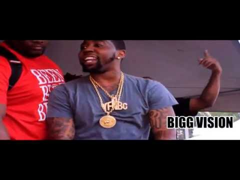 YFN LUCCI & PEE-WEE LONGWAY @ THE PITT COUNTY FAIR GROUNDS G