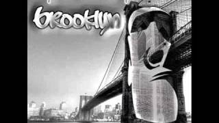 Magnus Wedberg - Brooklyn (Jazz On Lenox Mix)