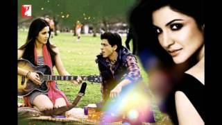 LONDON ISHQ - Yeh Mere Dil Ka Jaana LEAKED ( Official Full Video Song )