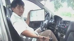"""Gear shifting"" 4/15 by A Plus Driving School INQUIRE 467-8473"