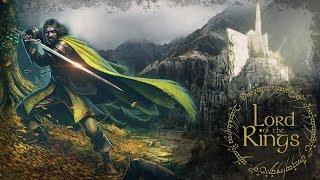 Video Men & Númenóreans: Lord Of The RIngs lore download MP3, 3GP, MP4, WEBM, AVI, FLV Agustus 2018