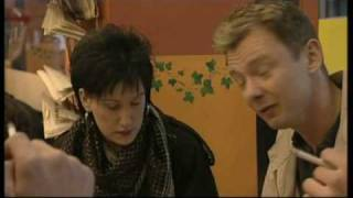 Video 24 Hour Party People - John Simm (New Order - Deleted Scene) download MP3, 3GP, MP4, WEBM, AVI, FLV September 2017