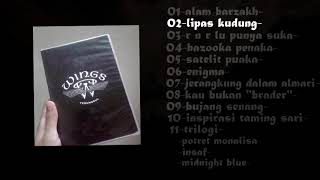 Download lagu WIGNS - TERUNGGUL [ FULL ALBUM ]  #1