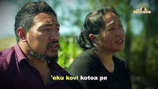 Poly Songbook - 'Eiki Koe 'Ofa 'A'au - Himi 114