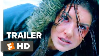 Daughter of the Wolf Trailer #1 (2019)   Movieclips Indie