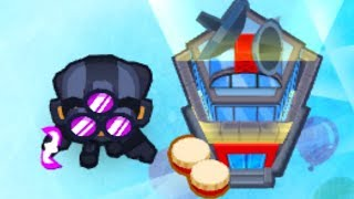 CHIMPS Mode But Everything Is Super Expensive (Bloons TD 6)