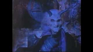 Video Judgement Day (1988) FULL MOVIE (Part 3 of 3) download MP3, 3GP, MP4, WEBM, AVI, FLV September 2017