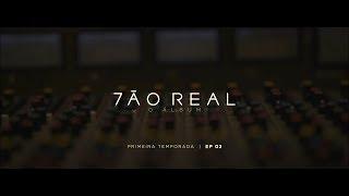 Baixar Rashid - Tão Real, a série | Temporada 1 | Episódio 2