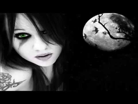 SHIVAREE GOODNIGHT MOON LYRICS - YouTube
