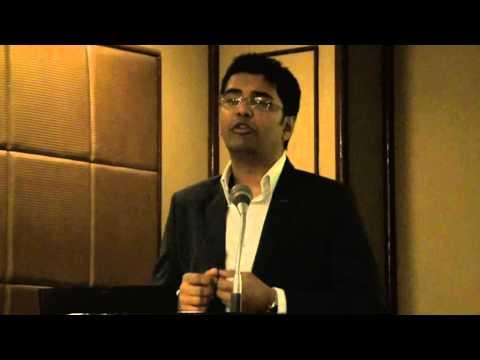 Bullion India Press Meet