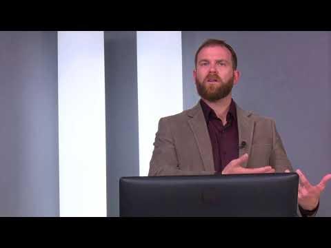 Видео Revisão gestão financeira
