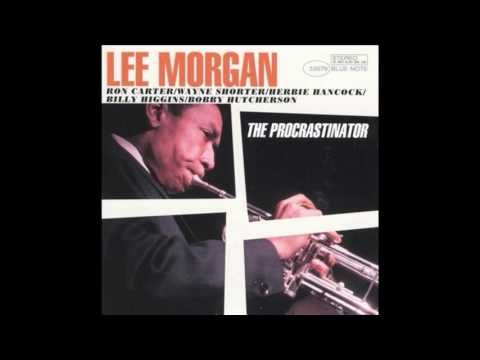 Lee MorganParty Time