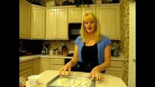 Lemon 'pie' Frozen Bites, P2 & P3 Friendly , Hcg Diet