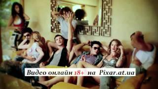 Смотреть клип Nicko Last Summer HD