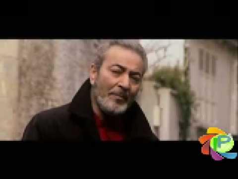 Easy Persian Top 10 Songs May - Easy Persian