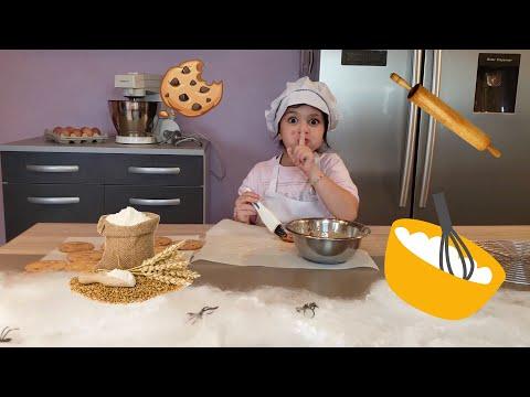 recette-biscuit-halloween-un-régal-ces-petits-gâteaux-!