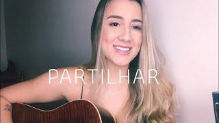 Baixar Lisa Haidê - Partilhar (Cover Rubel, Anavitoria)