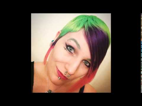 AmericanDiscordAMDX-Emma Reker-Radio 897 Interview, Omaha, NE - 2014Feb01
