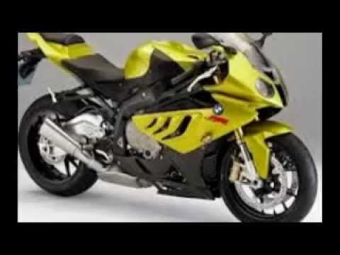 bmw motorcycles for sale