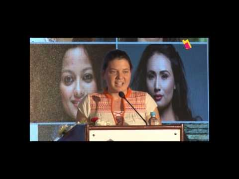 2017 Hyatt™ WOW Women Achievers Awards