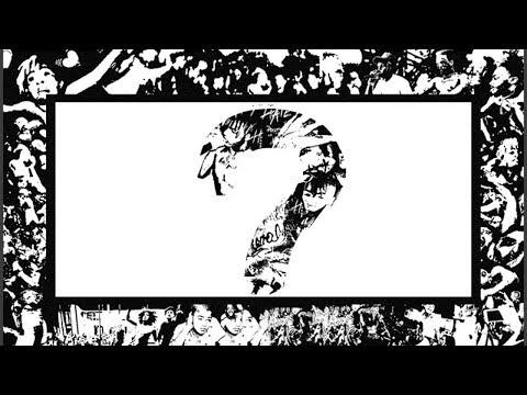 infinity (888) by XXXTentacion but it's lofi hip hop radio - beats to relax/study to.