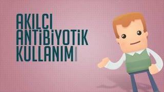 aklc-antibiyotik-kullanm-videosu