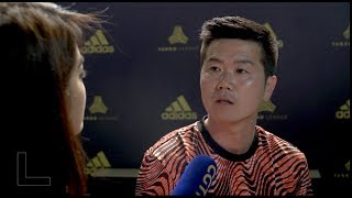 Ex national footballer sheds light on how China can return to World Cup
