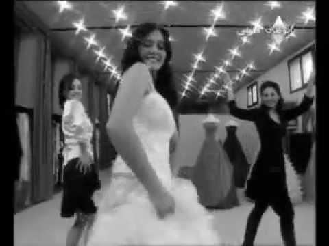 احله رقصة جواهر 2019