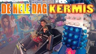 Video DE HELE DAG NAAR DE KERMIS!!! - KOETLIFE VLOG download MP3, 3GP, MP4, WEBM, AVI, FLV November 2018