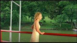 ALISON KRAUSS & UNION STATION - SITTING IN THE WINDOW OF MY ROOM - Directed by Rocky Schenck