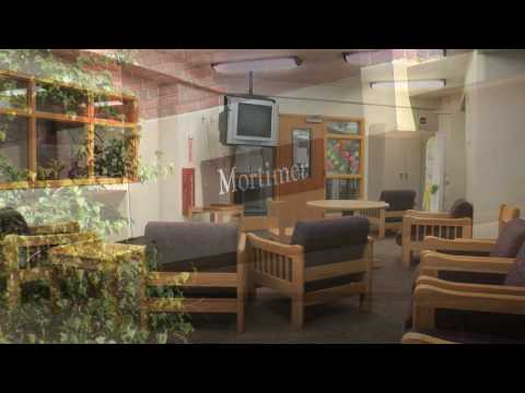 The College at Brockport's Virtual Tour: Residence Halls