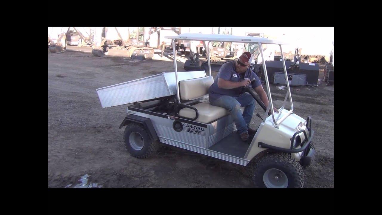 Ohio State Golf Cart Cover Html. Ohio. Golf Cart HD Images on e-z-go rxv golf cart, club car precedent custom golf carts, star gas golf cart, rxv gas golf cart, cranberry golf cart, 1978 club car golf cart, star car golf cart, 6-passenger club car golf cart, texas gas golf cart, g9 gas golf cart, club car golf cart parts, club car carryall engine, club car golf cart batteries, tan golf cart, custom ezgo txt golf cart, 1970 club car golf cart, zone gas golf cart, club cart front view, club car golf cart shocks, club car golf cart serial number location,