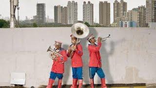 [Doku] Zoom auf Indien (2/4) Aufbruch in die Moderne (HD)