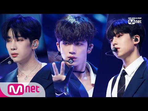 [X1 - INTRO + FLASH] Hot Debut Stage   M COUNTDOWN 190829 EP.632