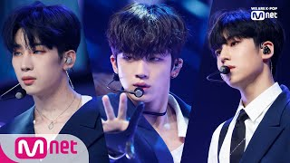 Gambar cover [X1 - INTRO + FLASH] Hot Debut Stage | M COUNTDOWN 190829 EP.632