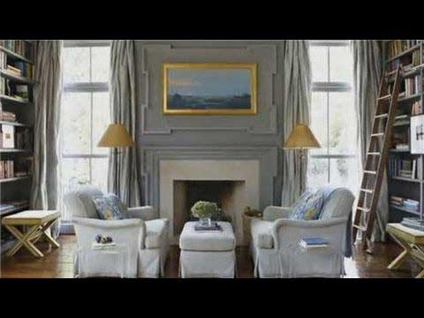 Luxe Home Decor Ideas