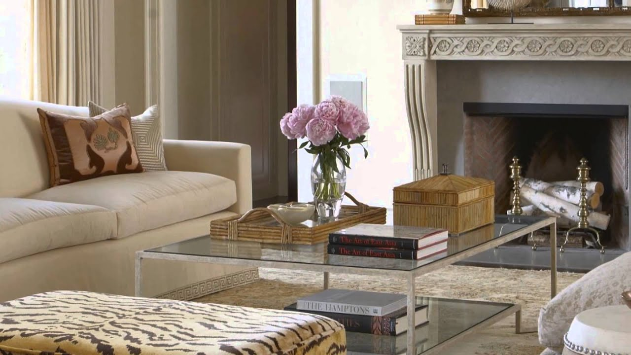 luxe home decor living room ideas youtube luxe home decor living room ideas