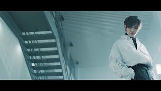 [MV] Samuel「SIXTEEN-Japanese Ver.-」