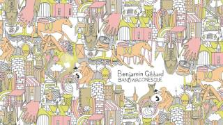 benjamin gibbard   i dont know animated video