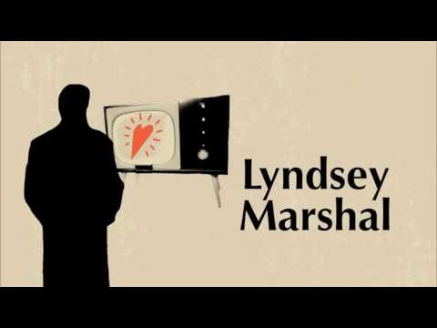 Lyndsey Marshal  Twilight Opera